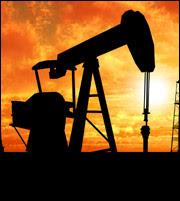 ΗΠΑ: Πτώση 9,9 εκατ. βαρελιών στα αποθέματα αργού ανακοίνωσε η EIA