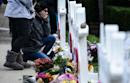 Pittsburgh Synagogue Shooting: Iranian immigrant raises more than $650,000 for Jewish victims
