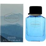 Aeropostale amareodi2s 2 oz Discover Eau De Cologne Spray for Men