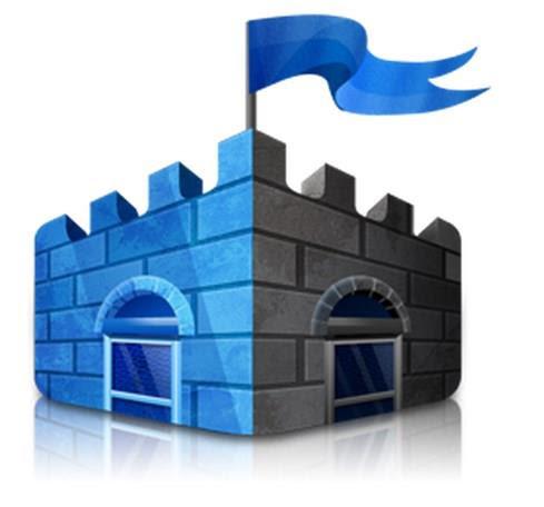 Microsoft admite: Security Essentials não deve ser o único antivírus do PC