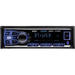 Boss 611UAB Car Digital Receiver - 200W