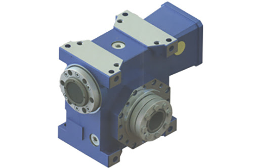 low backlash gearbox china,low backlash reducer china Manufacturer,low backlash worm gearbox china supplier,low backlash worm reducer china,china right angle gearheads,Servo applications china Manufacturer,china low backlash servo gearbox,low backlash gear reducer china,china Worm gear reducer