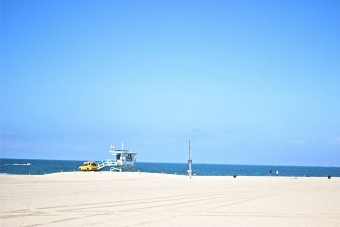 photo 14-VeniceBeach_losAngeles_zps8e906a5f.jpg