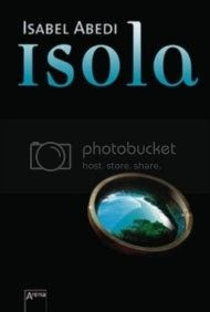 photo Isola.jpg