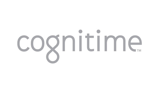 Good morning with cognitime