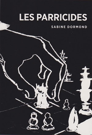 ob_8fd5d8_parricides-dormond