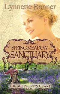 Spring Meadow Sanctuary