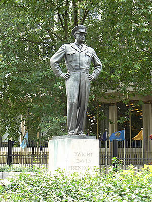 statue d'Eisenhower.jpg