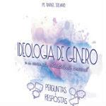 Livro Ideologia De Gnero - Rafael Solano