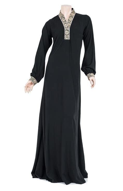 51 best Beautiful 'abayas images on Pinterest   Abayas
