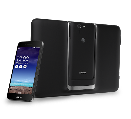 Asus PadFone X Review - The Ultimate ~ Papiese Review