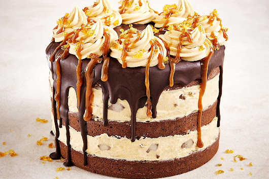 Get Online Cake Delivery In Pune At Your Doorstep