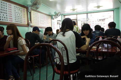 busan-korean-restaurant.jpg