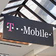 Three lines of T-Mobile ONE just $100 with the Un-carrier's latest promotion