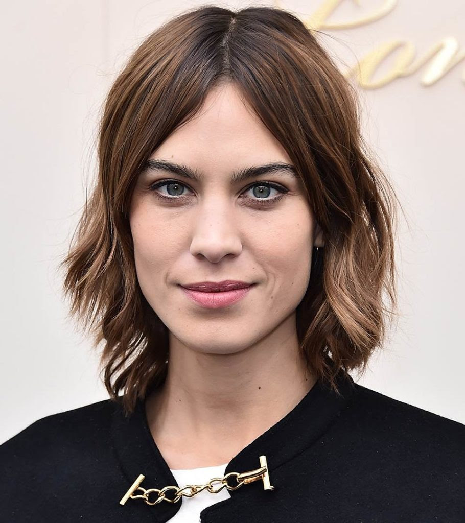 Short hairstyles for women – 35 advice for choosing – HairStyles for Women
