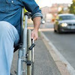 Legal Recovery After Paralysis | Lane & Lane, LLC