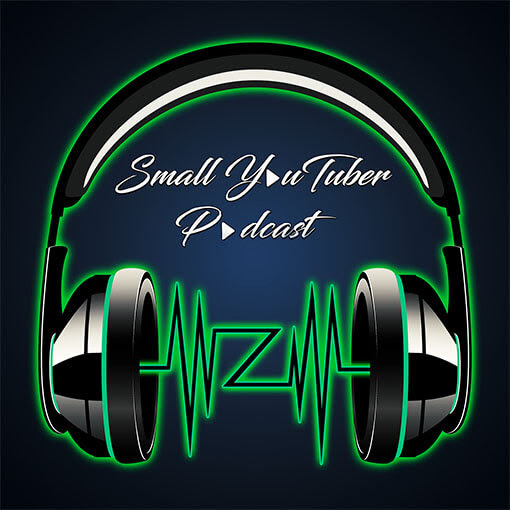 Get Featured On The Small YouTuber Zone And Grow Your Channel