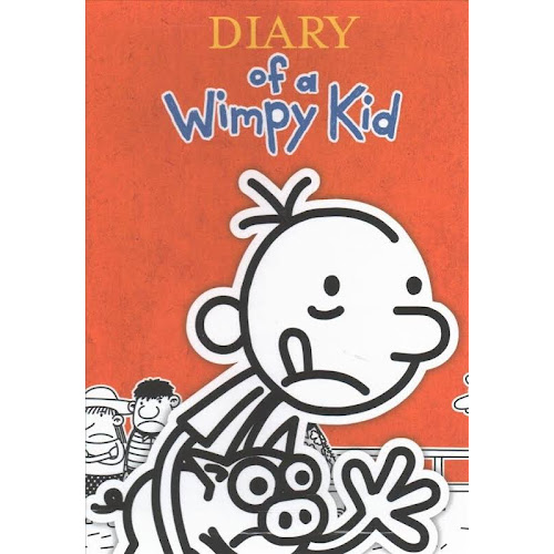Google express diary of a wimpy kid box of books 911 plus diy diary of a wimpy kid box of books 911 plus diy book solutioingenieria Image collections