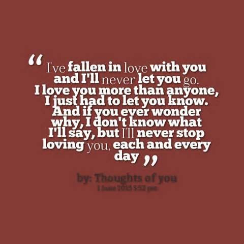 I Love You So Much Quotes Quotes About I Love You So Much