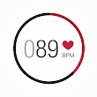 Arpan Chaudhry has just completed a Runtastic heart rate measurement with the Runtastic Heart Rate app.