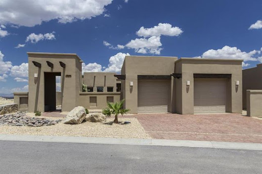 Home For Sale - Active   1294 Sisley Pl Las Cruces, NM 88007
