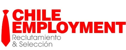 Secretaria  - Chile Employment