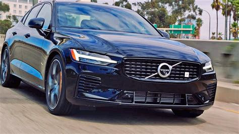 volvo   youtube car review car review