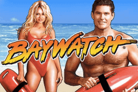 Play Free Baywatch Slot Online | IGT™ Casino Slots