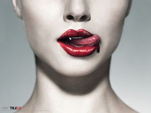 True-Blood-true-blood-13725095-1600-1200