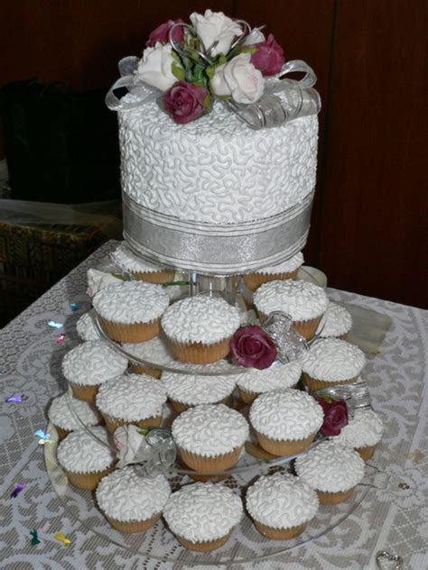 Wedding cakes albertsons   idea in 2017   Bella wedding