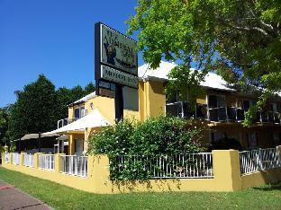 Admiral Nelson Motor Inn Port Stephens