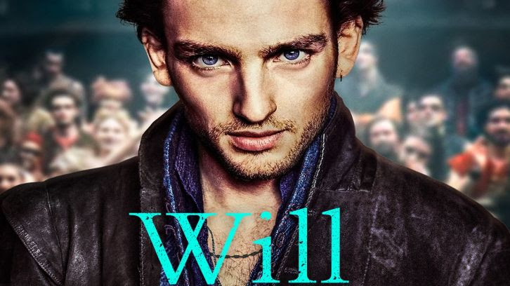 Will - Cancelled by TNT
