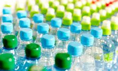 Conoce el reciclaje del PET en Colombia