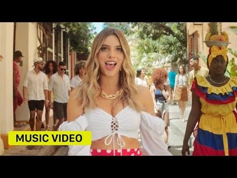 Lele Pons feat. Susan Díaz & Victor Cardenas - Volar