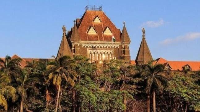 Hospitals cannot be potential jatugrihas: Bombay HC orders fire audit of Maharashtra hospitals https://ift.tt/3gObjuj