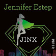 Rezension - Jinx Bigtime 3 von Jennifer Estep - Romantic Bookfan