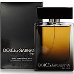 Dolce and Gabanna The One for Men by D&G 3.3 oz Eau de Parfum Spray