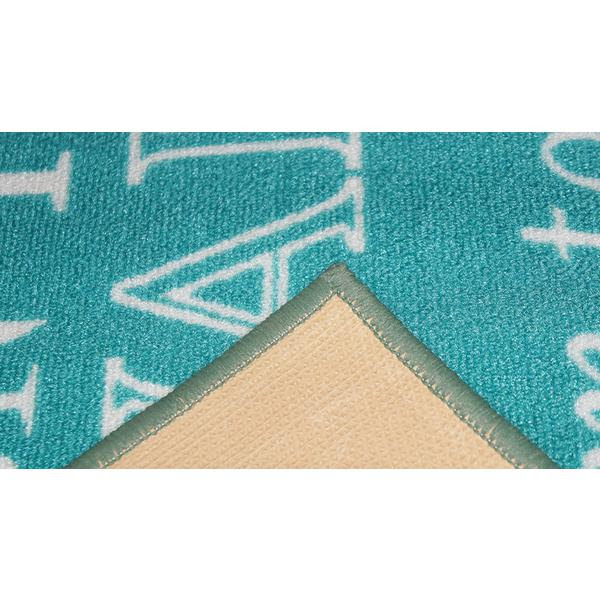 Rugs With Quotes. QuotesGram
