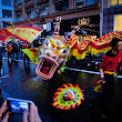 The Best Places To Ring In The Lunar New Year Around The US