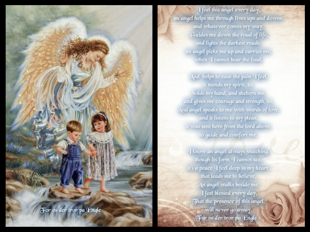 Angels Images Angel Quote Hd Wallpaper And Background Photos 33302239