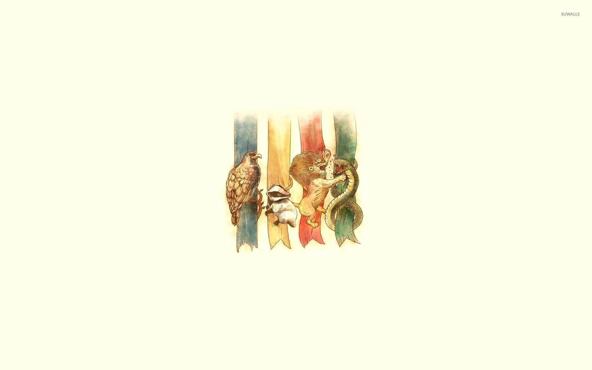 Harry Potter Slytherin Wallpaper 62 Images