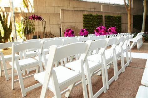 Center Club   Costa Mesa, CA Wedding Venue