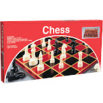 Pressman Chess Board Game Set