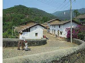 Best Colonial Towns in Latin America