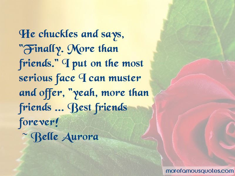 Quotes About Best Friends Forever Top 27 Best Friends Forever