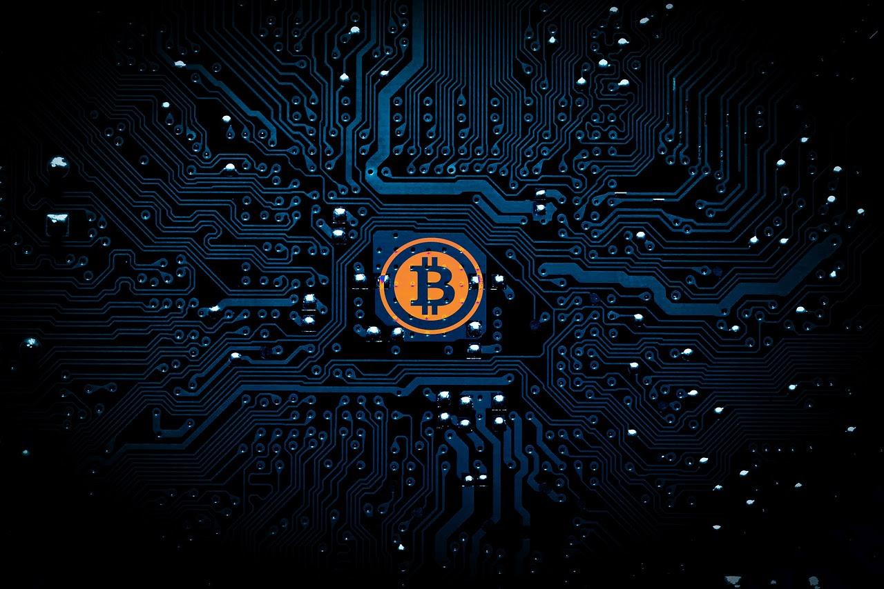 coinbase bitcoin purchase time