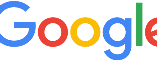 Google Europe Scholarship for Students with Disabilities