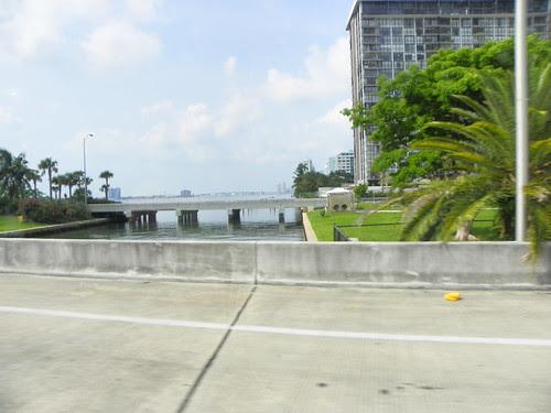 6.21.2009 do Miami, Florida (10)