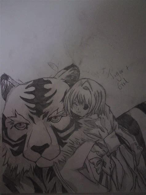 drawing anime animal fan art  fanpop