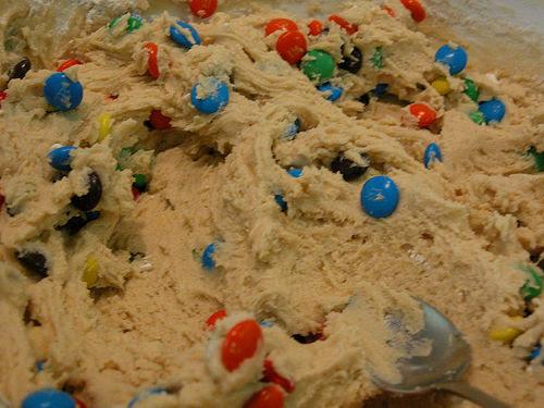 mm_cookie-dough-08